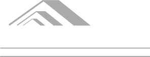 Great Lakes Building & Restoration