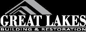 Great Lakes Building & Restoration